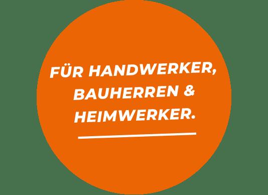 handwerker button