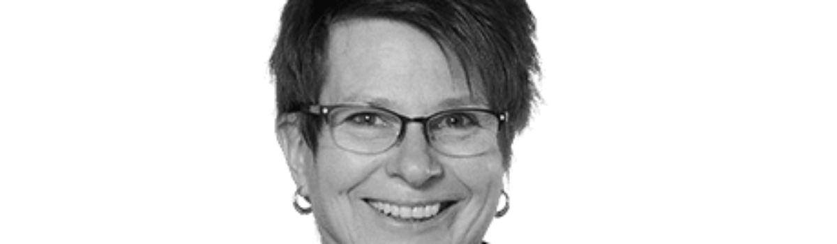 Anita Gertdenken