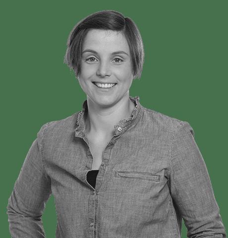 Christiane Hoffschlag