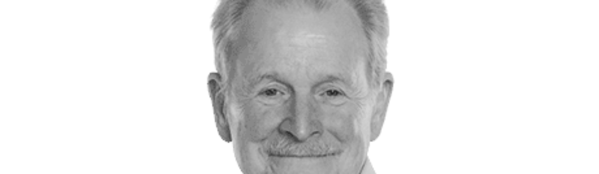 Dieter Löffeler