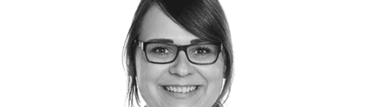 Jana Wortmann