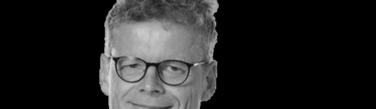 Jürgen Voß