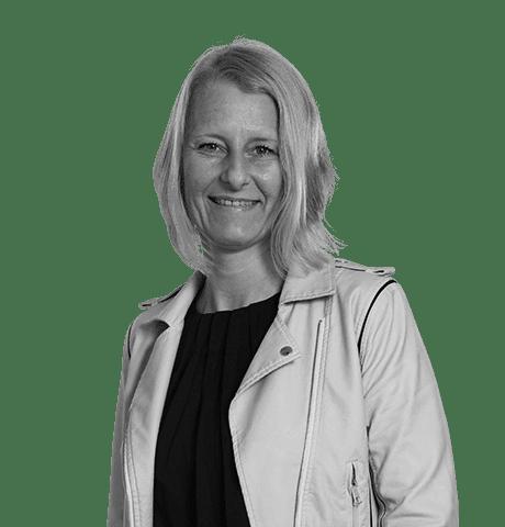 Melanie Kneifel-Löhring