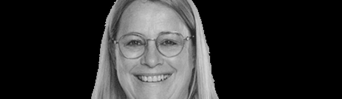 Lisa Lesker