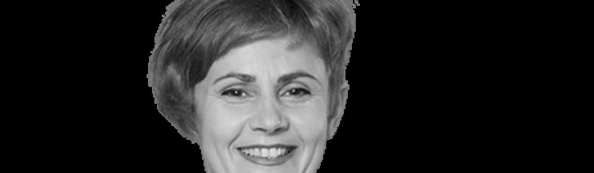 Natalie Zich