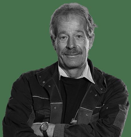 Heinz Wietholt