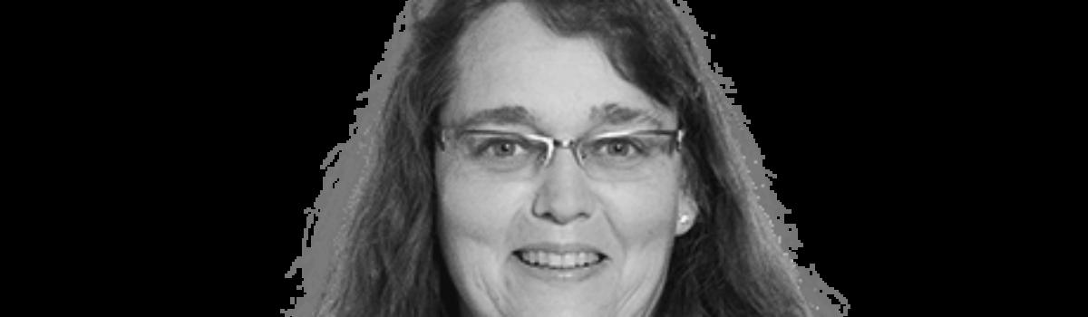 Claudia Bröcker
