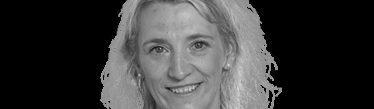 Verena Bertmann