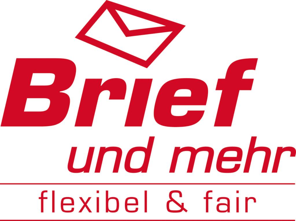 logo neuer claim rot BAUFUCHS Plewa - Baumarkt Vreden