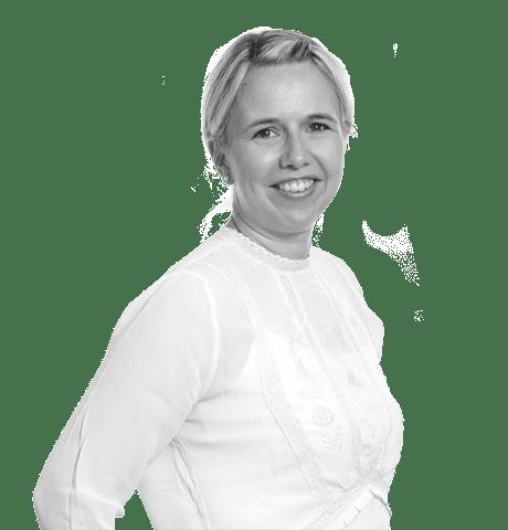Ramona Wielers