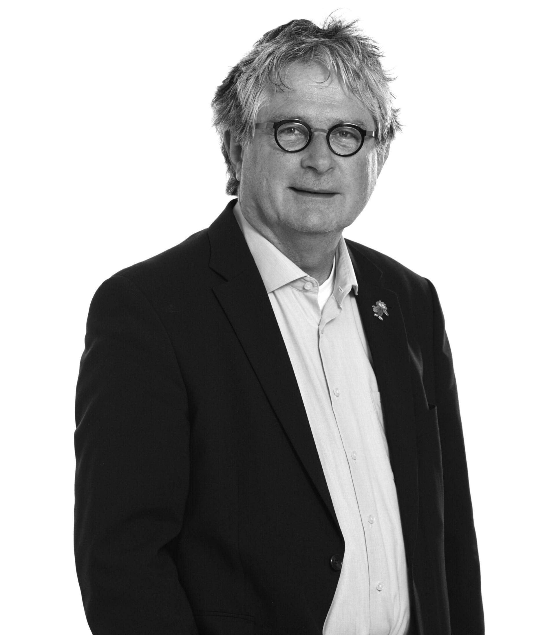 Matthias Plewa