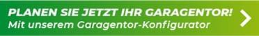 button garagentor konfigurator BAUFUCHS Plewa - Baumarkt Vreden