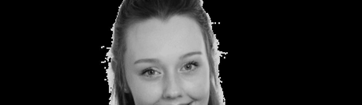 Jana Siewert