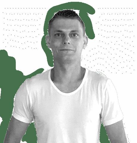 Marko Zabel